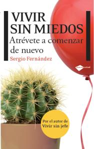 Sobre el amor,el talentismo,el cambio de época y otras cuestiones entrevista a Sergio Fernandez 3.elblogderafaferrer